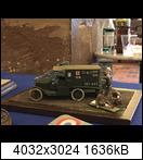 Exposition 1918-2018 Maquettes & Figurines, Molsheim, 10-11 Novembre  Img_1615brk4f