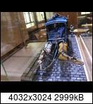 Exposition 1918-2018 Maquettes & Figurines, Molsheim, 10-11 Novembre  Img_16396fk1j