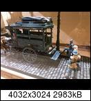 Exposition 1918-2018 Maquettes & Figurines, Molsheim, 10-11 Novembre  Img_16411ujw6