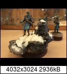 Exposition 1918-2018 Maquettes & Figurines, Molsheim, 10-11 Novembre  Img_16509mjet