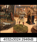 Exposition 1918-2018 Maquettes & Figurines, Molsheim, 10-11 Novembre  Img_1652bcjet