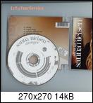 Eliza Gilkyson - Sanna Nielsen - The Aaliyah Duets Img_1_thjqj6p