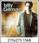 2X Billy Gilman - 2X Stevie Wonder Img_1_thn3jv0