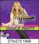 Gudrun Lange & Kaktus - Hannah Montana - Headless Horsemen Img_1_thoejx9