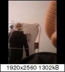 img_20131114_173501qke8a.jpg