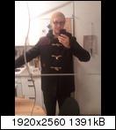 img_20131114_173515b5diy.jpg