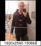 img_20131114_173638andzx.jpg