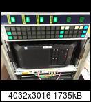 img 20180624 110715yqk4g - Testers Keepers 16GB Corsair Dominator Platinum RGB I DDR4-3