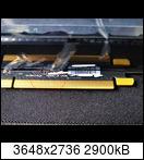 img 20190523 1715431jkmw - MSI Air Boost Vega 64 Lüfter defekt