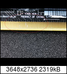 img 20190523 171647xikl4 - MSI Air Boost Vega 64 Lüfter defekt