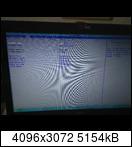 img_20200122_115400nfkff.jpg