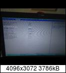 img_20200122_115403ghkmh.jpg