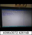 img_20200122_115420z5jhg.jpg