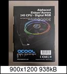 img 20200307 191919 d9rkdm - Testers Keepers mit Alphacool Eisbaer Aurora 240 und 360 CPU