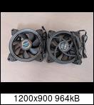 img 20200307 192518 dt6jdy - Testers Keepers mit Alphacool Eisbaer Aurora 240 und 360 CPU