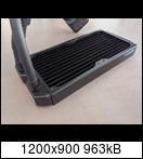 img 20200307 192702 dpikeo - Testers Keepers mit Alphacool Eisbaer Aurora 240 und 360 CPU