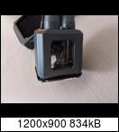 img 20200307 192754 doxjql - Testers Keepers mit Alphacool Eisbaer Aurora 240 und 360 CPU