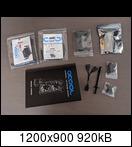 img 20200307 192955 dgcjy0 - Testers Keepers mit Alphacool Eisbaer Aurora 240 und 360 CPU