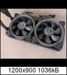 img 20200307 193720 d4vkmy - Testers Keepers mit Alphacool Eisbaer Aurora 240 und 360 CPU