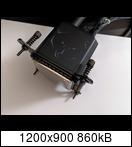 img 20200307 201518 doljzn - Testers Keepers mit Alphacool Eisbaer Aurora 240 und 360 CPU