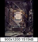 img 20200307 201839 dcoj12 - Testers Keepers mit Alphacool Eisbaer Aurora 240 und 360 CPU