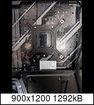 img 20200307 202321 d95kkb - Testers Keepers mit Alphacool Eisbaer Aurora 240 und 360 CPU