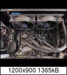 img 20200307 203025 dkhjui - Testers Keepers mit Alphacool Eisbaer Aurora 240 und 360 CPU