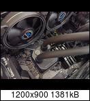 img 20200307 203032 dlzj8b - Testers Keepers mit Alphacool Eisbaer Aurora 240 und 360 CPU