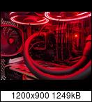 img 20200307 211312 dpwji5 - Testers Keepers mit Alphacool Eisbaer Aurora 240 und 360 CPU