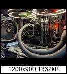 img 20200307 211314 d89kk2 - Testers Keepers mit Alphacool Eisbaer Aurora 240 und 360 CPU