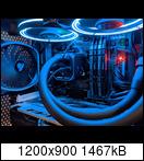 img 20200307 211322 d37jtb - Testers Keepers mit Alphacool Eisbaer Aurora 240 und 360 CPU