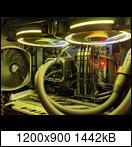 img 20200307 211339 dqyjn4 - Testers Keepers mit Alphacool Eisbaer Aurora 240 und 360 CPU