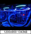 img 20200307 211340 dvtju8 - Testers Keepers mit Alphacool Eisbaer Aurora 240 und 360 CPU