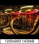 img 20200307 211342 ddukaa - Testers Keepers mit Alphacool Eisbaer Aurora 240 und 360 CPU