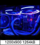img 20200307 211343 di0ka9 - Testers Keepers mit Alphacool Eisbaer Aurora 240 und 360 CPU