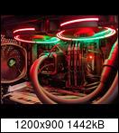 img 20200307 211345 dbjjuu - Testers Keepers mit Alphacool Eisbaer Aurora 240 und 360 CPU