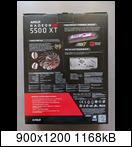 img 20200314 131617 dpajzi - Testers Keepers mit der MSI Radeon™ RX 5500 XT GAMING X 8GB