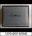 img 20200314 131702 dqdknm - Testers Keepers mit der MSI Radeon™ RX 5500 XT GAMING X 8GB