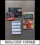 img 20200314 131743 d3mkv3 - Testers Keepers mit der MSI Radeon™ RX 5500 XT GAMING X 8GB