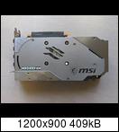 img 20200314 131853qcjqk - Testers Keepers mit der MSI Radeon™ RX 5500 XT GAMING X 8GB