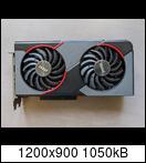img 20200314 131932 dnhjjn - Testers Keepers mit der MSI Radeon™ RX 5500 XT GAMING X 8GB