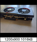 img 20200314 131953 dookd2 - Testers Keepers mit der MSI Radeon™ RX 5500 XT GAMING X 8GB