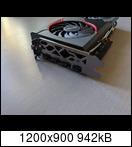 img 20200314 132021 dyuk9k - Testers Keepers mit der MSI Radeon™ RX 5500 XT GAMING X 8GB