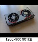 img 20200314 132107 dgak6u - Testers Keepers mit der MSI Radeon™ RX 5500 XT GAMING X 8GB