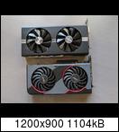 img 20200314 132559 dggkjt - Testers Keepers mit der MSI Radeon™ RX 5500 XT GAMING X 8GB
