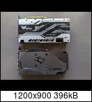 img 20200314 1326242akxr - Testers Keepers mit der MSI Radeon™ RX 5500 XT GAMING X 8GB