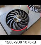 img 20200314 132714 dqkklt - Testers Keepers mit der MSI Radeon™ RX 5500 XT GAMING X 8GB