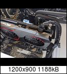 img 20200314 133755 drrkdr - Testers Keepers mit der MSI Radeon™ RX 5500 XT GAMING X 8GB