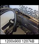 img 20200314 133812 dgdjm1 - Testers Keepers mit der MSI Radeon™ RX 5500 XT GAMING X 8GB