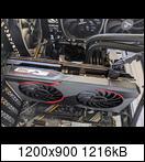 img 20200314 133848 dk5k33 - Testers Keepers mit der MSI Radeon™ RX 5500 XT GAMING X 8GB